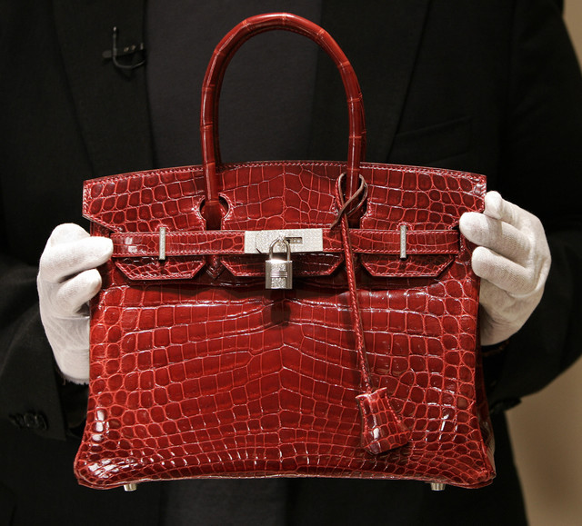 Hermes handbags, clutches & totes