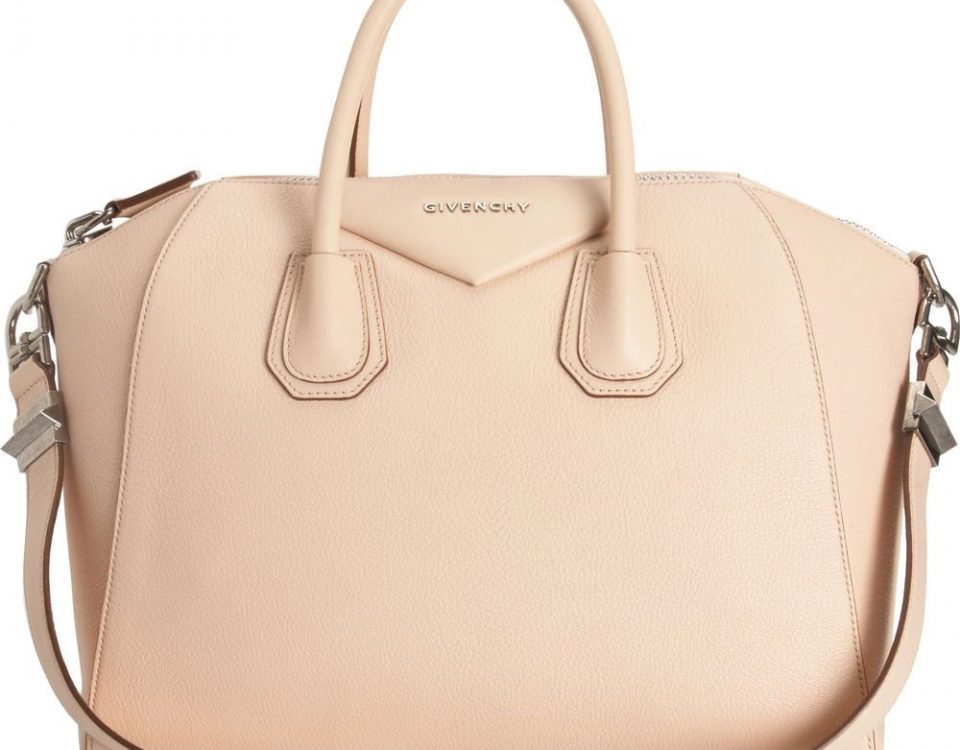 celine handbags – Bag Vibes
