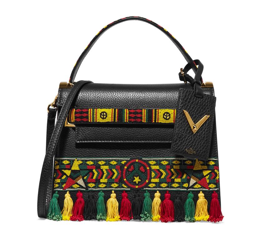 Valnetino handbags