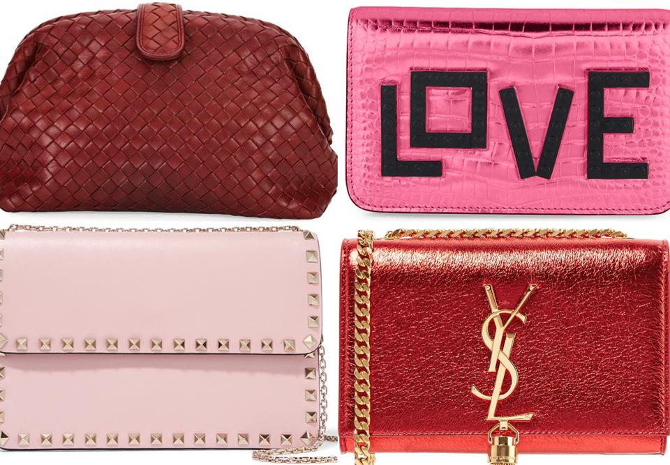 Designer handbags – Bag Vibes
