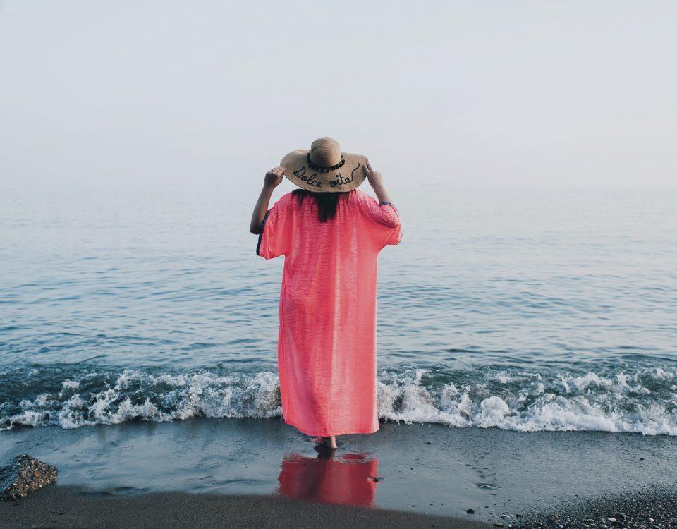 Pitusa kimono